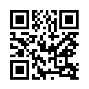 Prokousholnews qrcode