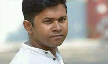 মাতাল 'বিথীকা' ফুলও গন্ধহীন