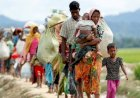 রোহিঙ্গাদের ফেরাতে অন্য দেশগুলোর সম্পৃক্ততা চায় বাংলাদেশ