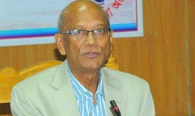 করোনায় আক্রান্ত সাবেক শিক্ষামন্ত্রী  নাহিদ