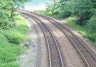 মধুখালী-মাগুরা রেলপথ নির্মাণ কাজ নিদিষ্ট সময়েই শেষ করার আশা