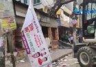 ডিএসসিসিতে পার্কিংয়ের নামে বরাদ্দ  অর্ধ শত কোটি টাকার জায়গা উদ্ধার