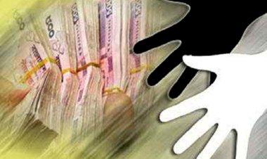 কালো টাকায়  সরকারের আয় ৯৬২ কোটি টাকা