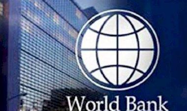 ই-জিপি খাতে ৩৪০ কোটি টাকা দিচ্ছে বিশ্ব ব্যাংক