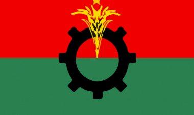 জিয়ার 'মুক্তিযোদ্ধা খেতাব' বাতিল সিদ্ধান্তের প্রতিবাদে বিএনপির বিক্ষোভ কর্মসূচি