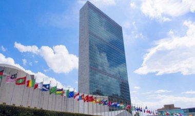 বাংলাদেশকে উন্নয়নশীল দেশের তালিকায় যেতে সুপারিশ করলো জাতিসংঘ