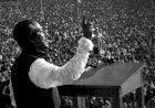 বঙ্গবন্ধুর ৭ মার্চের ভাষণ স্বাধীনতা সংগ্রামের বীজমন্ত্র