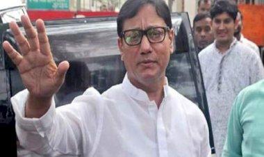 চট্টগ্রামে বিএনপি নেতা ডা. শাহাদাত আটক