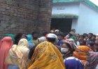 ২০০ টাকার জন্য বন্ধুর গলা কেটে হত্যা