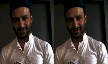 শাকিব খান ইসলামের টানে অভিনয় ছাড়লেন
