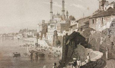 মসজিদের ভেতর মন্দিরের অস্তিত্ব খুঁজতে বিতর্কিত নির্দেশ