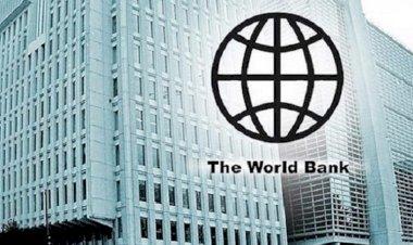 কর্মসংস্থান সৃষ্টি: ২৫০ মিলিয়ন ডলার ঋণ দেবে বিশ্বব্যাংক
