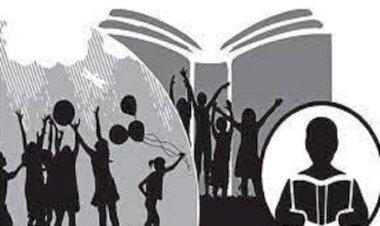 বাজেট : শিক্ষায় বরাদ্দ বাড়লো ৮.৬৭%