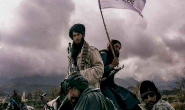 আফগানিস্তানে যুক্তরাষ্ট্রের সৈন্য প্রত্যাহার : তালেবানদের দখল বাড়ছে