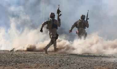 আফগানিস্তানে তীব্র লড়াই, ২৬১ তালেবান নিহত