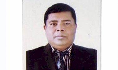 করোনায় প্রাণ গেল জাহাঙ্গীরনগর বিশ্ববিদ্যালয়ের অধ্যাপকের