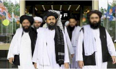 হাসান আখুন্দ আফগানিস্তানের নতুন রাষ্ট্রপ্রধান