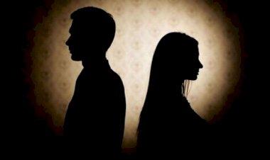 কেন ৭০ শতাংশ নারী কর্তৃক বিবাহ বিচ্ছেদ?
