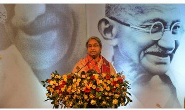 এসএসসি নভেম্বরে, এইচএসসি ডিসেম্বরে : শিক্ষামন্ত্রী
